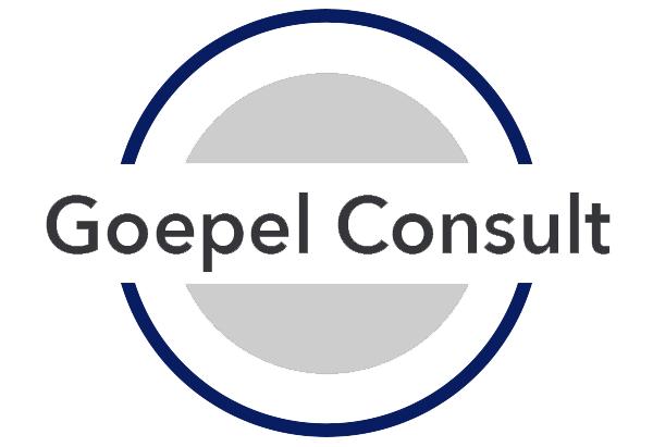 goepel-consult.de